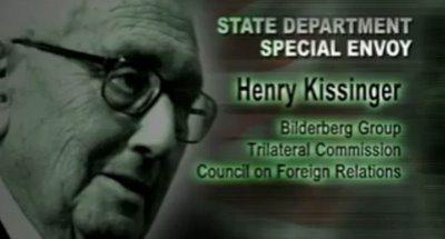 Henry-Kissinger-Bilderberg-Trilateral-CFR