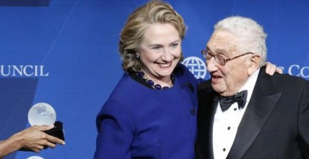 Hillary-Clinton-Kissinger