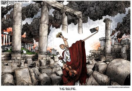 Obamas-Latest-Selfie