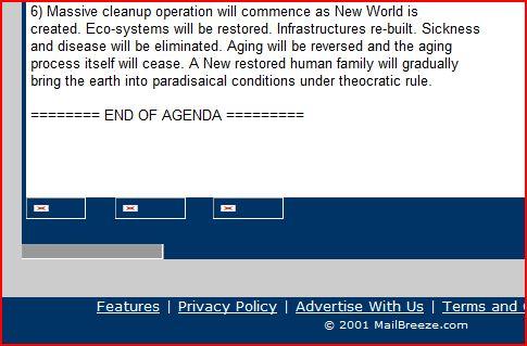 Rockefeller-Email-to-Stew-Webb-3