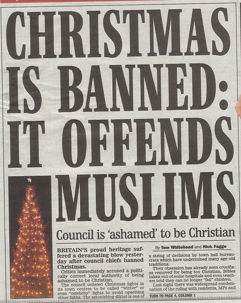 xmas-offends-muslims-03