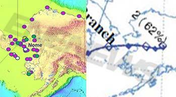 AK_maps1