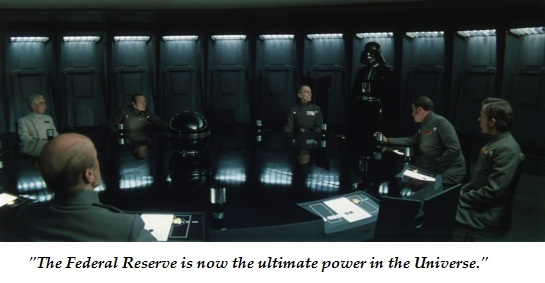Federal Reserve-ultimate-power