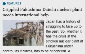 Fukushima-needs-help
