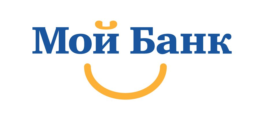 MY-BANK-Russia-1