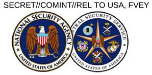 NSA teaser