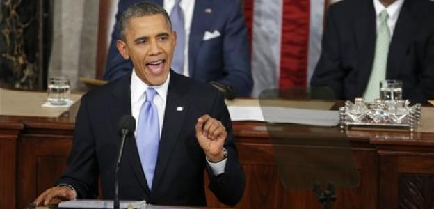 Obama-SOTU-Fact-Check