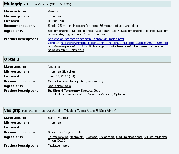 Toxic Influenza Vaccines-5