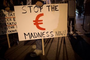 austerity-Greece