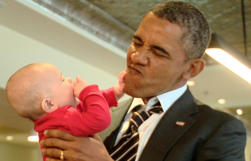obama-baby