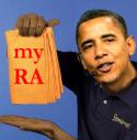 obama-myra