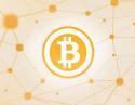 Bitcoin-123