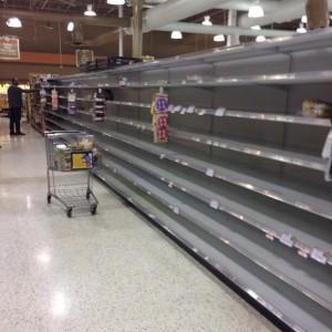 Bread-aisle-of-a-Kroger-in-the-Atlanta-area-1