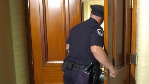 Cop entry_1