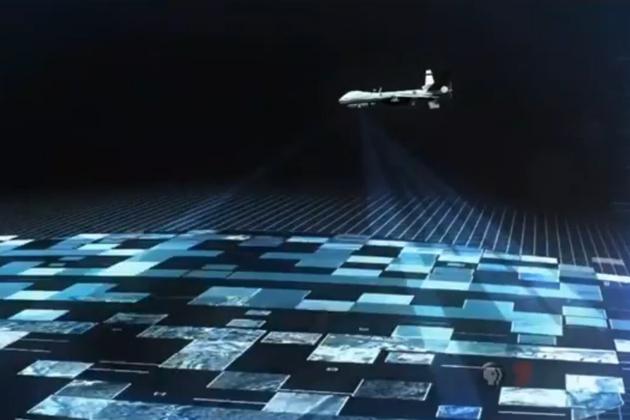 Drone-Argus1