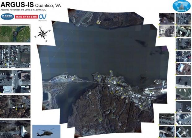 Drone-argus-mosaic-map