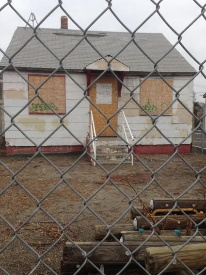Free-houses-America