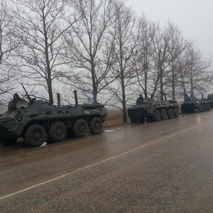 Russian-Military-Vehicles