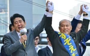 Shinzo-Abe-Yoichi-Masuzoe