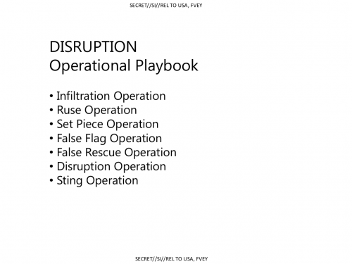 deception_p47_0