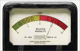 google-goes-evil_1