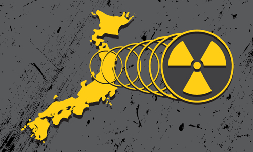 japan-fukushima