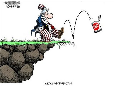 kicking-the-can