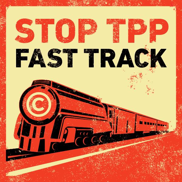 tpp-fast-track