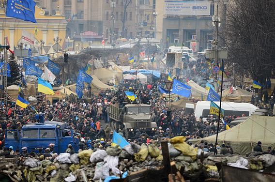 ukraine-Feb-22-2014