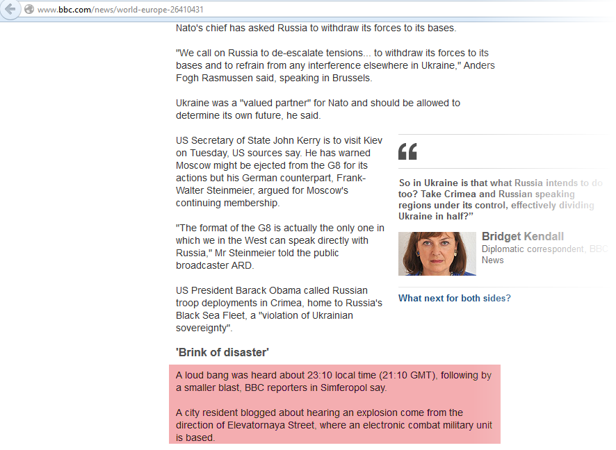 20140302_bbc