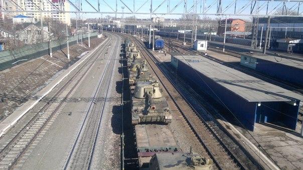 20140314_tanks1