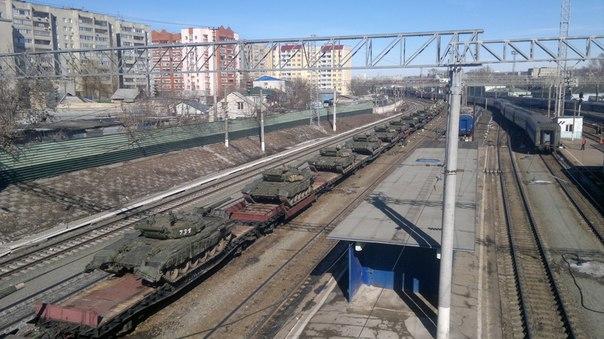 20140314_tanks2