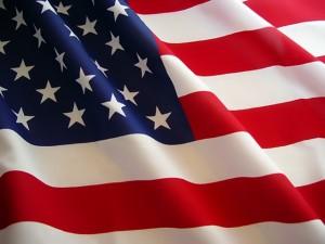 American-Flag-123