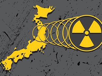 Apocalypse Now – Fukushima