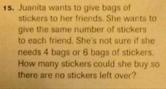 Common-Core-Juanita-Bags