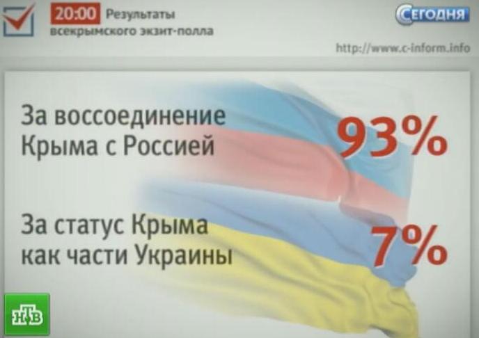 Crimea-referendum-3