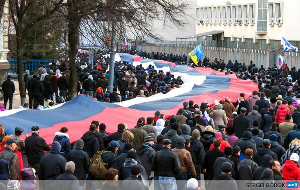 Crimea-referendum-6