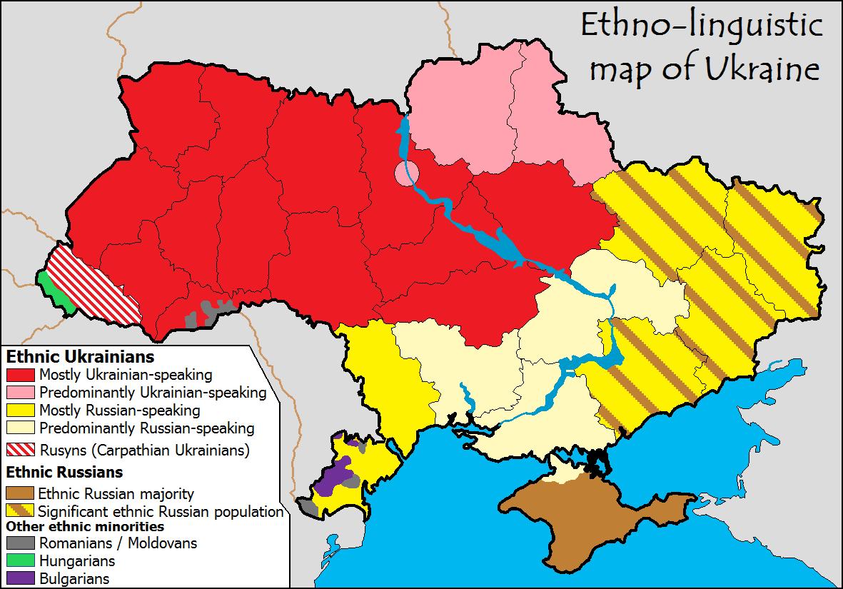 Ethnolingusitic_map_of_ukraine1