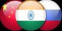 India_Russia_China_Flag_0