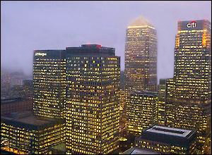 JPMorgans-European-Headquarters-at-25-Bank-Street-in-the-Canary-Wharf-Section-of-London