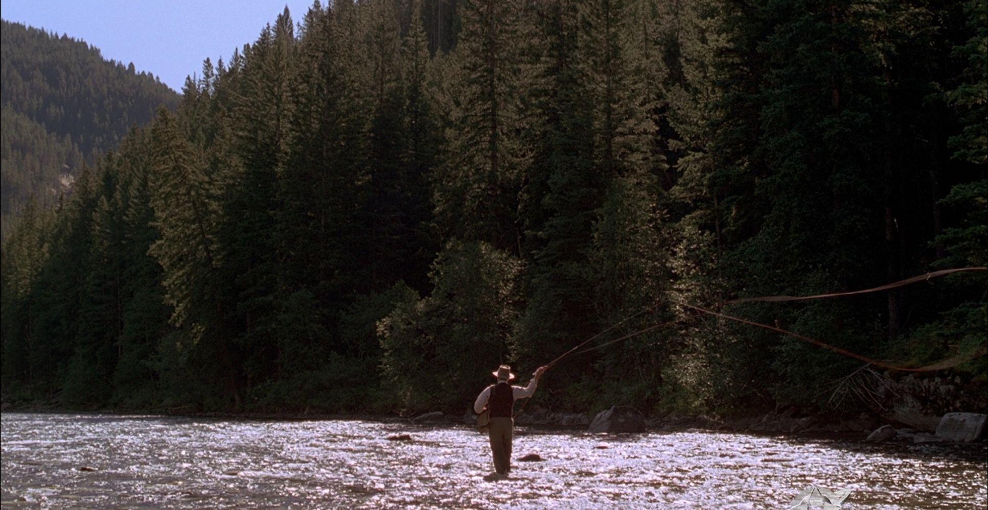 Norman-Maclean-A-River-Runs-Through-It-a-river-runs-through-it