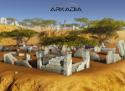 Planet-Arkadia