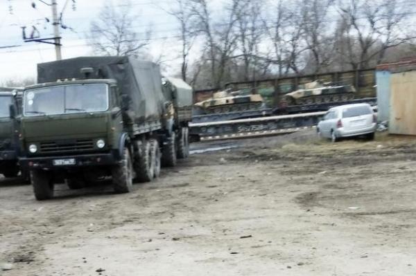 Rostov troops 1_0