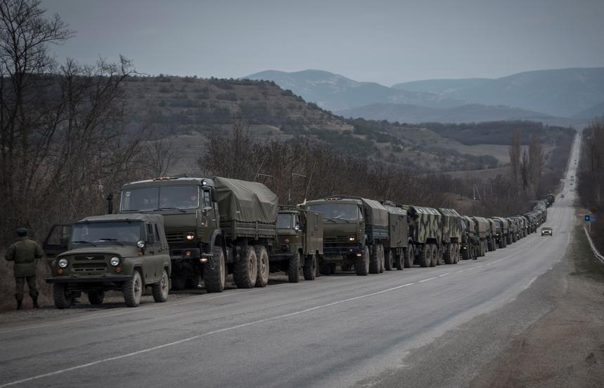 Russian trucks.jpg