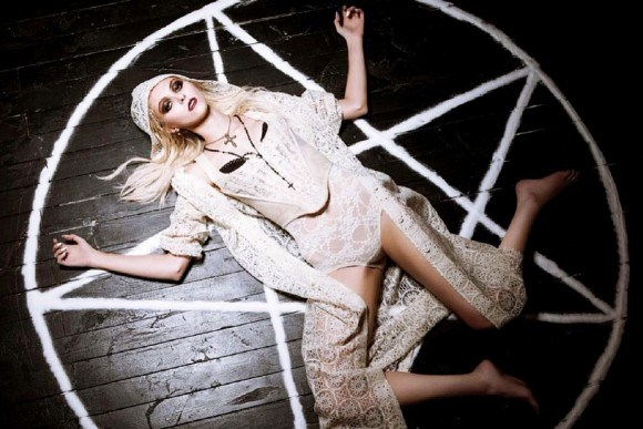 TAYLOR-MOMSEN-in-Revolver-Magazine-FebruaryMarch-2014-Issue