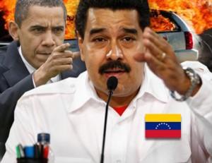 Venezuela_Regime_Change