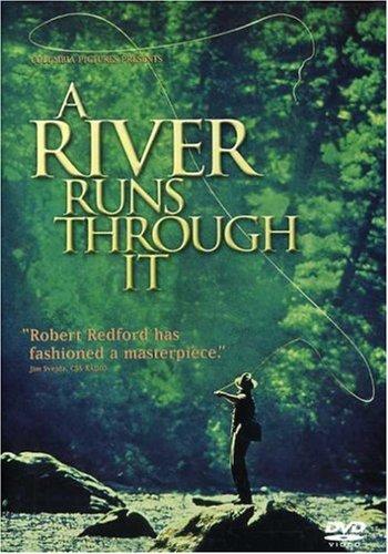 a-river-runs-through-it-brad-pitt-poster
