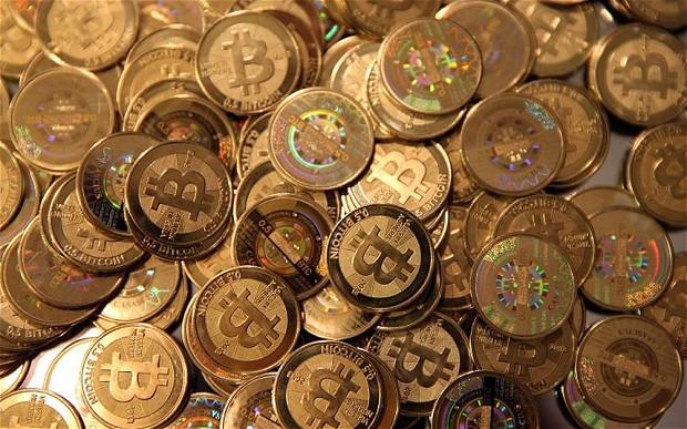 bitcoin-111