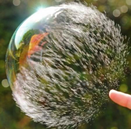 bubble burst_0