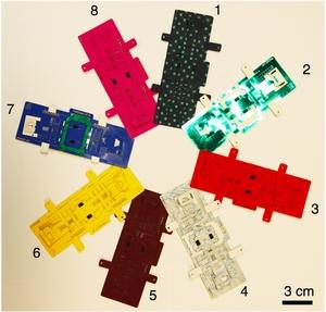 foldscope-circle